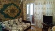 3-х комню квартира в Подмосковье г.Озеры - Фото 3