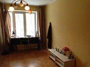 Продаем 2 к.квартиру - Фото 1