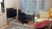 Продам однокомнатную квартир, ремонт, 2 этаж, Серпухов, Ул. Осенняя - Фото 2