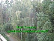 Продается квартира-- дача-по улице Ватутина - Фото 1