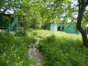 Срочно продается участок земли 8 соток в г.Щелково - Фото 5