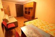 Продается 1 комнатная квартира на улице Федора Полетаева