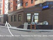 Люберцы, пос. Октябрьский шикарное псн- 98 кв.м - Фото 3