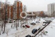 Аренда 1-комн. кв-ры, ул. Тихомирова, д. 7 - Фото 5