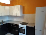 Продажа однокомнатной квартиры в Коммунарке. - Фото 4