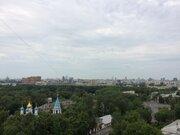 Продаю квартиру в Лефортово - Фото 4