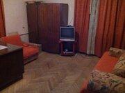 2-х комнатная квартира в Советском районе, ТЦ, Шоколад,