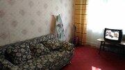 Сдаю 1 комнатную на 3-я Молодежная с мебелью, холодильником и тв - Фото 2