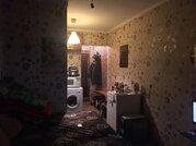 Продаётся квартира студия - Фото 4