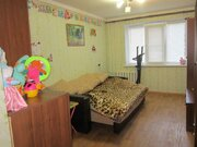 2-х комнатная квартира в лучшем р-не г.Талдома - Фото 1