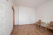 Продается квартира, Москва, 59м2 - Фото 3