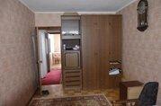 2 комнатная квартира ул. Чугунова 38 - Фото 4