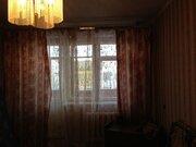 2-комнатная квартира по улице Чернышевского - Фото 3