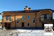 Эксклюзивный дуплекс в Зеленогорске - Фото 4