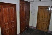 Продажа квартиры, stabu iela, Купить квартиру Рига, Латвия по недорогой цене, ID объекта - 311839354 - Фото 8