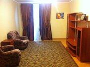 Продается двухкомнатная квартира в Нахабино, улица Чкалова, дом 7 - Фото 2