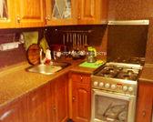 Продам 3-х комнатную квартиру метро Сокольники - Фото 5