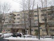 Продам 2-х ком.квартиру в ЦАО - Фото 5