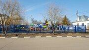Участок 8 соток, Подольск - Фото 5