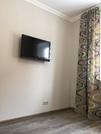 Однокомнатная квартира с отделкой, Купить квартиру Софьино, Раменский район по недорогой цене, ID объекта - 314642812 - Фото 13