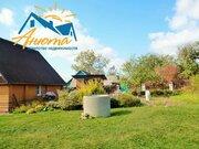 Продается обжитой дом в деревне Агафьино Жуковского района. - Фото 4