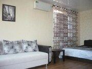 Квартира посуточно 23м/р(Волгамолл) - Фото 1
