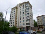 Продажа квартир ул. Красная Пресня