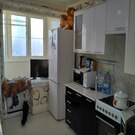 Продаю хорошую квартиру, Купить квартиру в Москве по недорогой цене, ID объекта - 317748815 - Фото 10