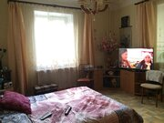 2-х комнатная квартира в п. Новый городок - Фото 2