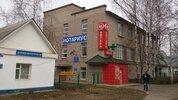 3 500 000 Руб., Уютная 2к квартира в Голицыно, Купить квартиру в Голицыно по недорогой цене, ID объекта - 305986142 - Фото 10