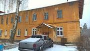 2-ком.квартира в дер.Кашино - 85 км Горьковское, Щёлковское шоссе - Фото 1