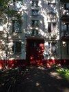 Уютная квартира на ул. Красных Зорь - Фото 3