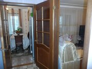 1-комнатная квартира Солнечногорск, ул.Молодежная, д.3 - Фото 4