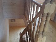 Купить дом из бруса в Одинцовском районе п. Ветка Герцена - Фото 3