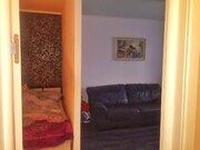 Однокомнатная квартира в г. Лобня, с ремонтом - Фото 5