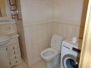 Продам однокомнатную квартиру в пос. Коммунарка, г. Москва - Фото 3