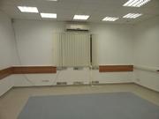 Офис 53м2 в Химках, Юбилейный проспект - Фото 5
