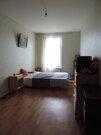 Хорошую 2комн.кв-ру в новом доме в г.Электрогорск, 60 км от МКАД - Фото 3