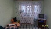 1-комн.квартира в Тарманах - Фото 1