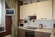 2-х квартира 56 кв м, ул. Адмирала Руднева, дом 12 - Фото 1