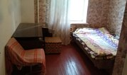 Квартира в Селятино - Фото 5