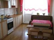 Новая 1 комнатная квартира на сутки в Твери - Фото 2