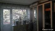Продаюкомнату, Нижний Новгород, м. Заречная, проспект Ленина, 36а