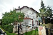 Продажа дома, Аланья, Анталья, Продажа домов и коттеджей Аланья, Турция, ID объекта - 501961110 - Фото 2