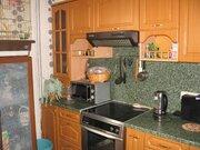 Продается 2-х комнатная квартира в Бутове - Фото 2