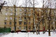 Шикарная трехкомнатная квартира на Октябрьском Поле - Фото 1