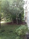Уютная трехкомнатная квартира в Ясенево - Фото 3