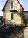 Дом на участке 24 сотки 8 км от Чёрного моря ст-ца Вышестеблиевская