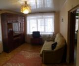 1-к квартира на Лескова Автозаводский р-н