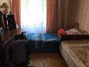 Двух комнатная квартира в Московском метро Саларьево - Фото 1
